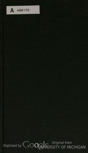 File:Innocencia (1920).djvu