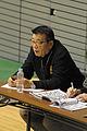 Inoue shinnichi.jpg