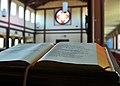 Inside Guantanamo's chapel, 23jan12.jpg