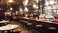 Inside the Half Moon, Herne Hill.jpg