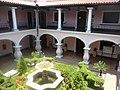 Instituto Arnoldo Gabaldón.jpg