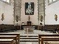 Intérieur de l'église Saint-Louis de Mont-Dauphin (juillet 2020) - 2.jpg