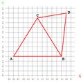 IntP Dreieck2.png