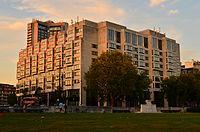 InterContinental Hotel London Park Lane Hotel.jpg