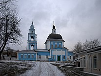 Intercession Church Belgorod.jpg