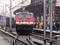 Intercity Express - Chowdhury.jpg