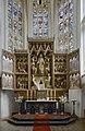 Interieur, altaar - Echt - 20001336 - RCE.jpg
