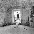 Interieur- kelder achtergedeelte - 's-Gravenhage - 20087050 - RCE.jpg