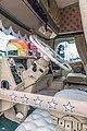 Interieur Scania (9408984594) (2).jpg