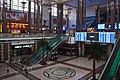 Interior - Beijing Railway Station (7427059854).jpg