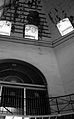 Interior Don Jail.jpg