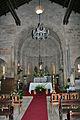 Interior da Igreja Matriz de Armamar.jpg