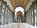 Interior del Capitolio. - panoramio (4).jpg