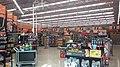 Interior of AutoZone store 3816.jpg