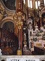 Interior of the Basílica del Santísimo Sacramento, Buenos Aires 134.jpg