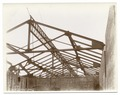 Interior work - structural framework of the roof (-) (NYPL b11524053-489625).tiff