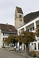 Interlaken - panoramio - Patrick Nouhailler's… (5).jpg