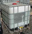 Intermediate Bulk Container fcm.jpg
