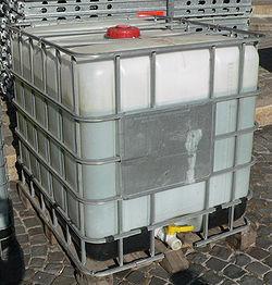 wisniewski k.l liquid detergents pdf