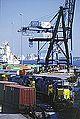 Intermodal container facility at Seagirt, Baltimore.jpg