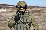 Internal troops special units counter-terror tactical exercises (556-50).jpg