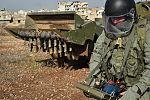 International Mine Action Center in Syria (Aleppo) 40.jpg
