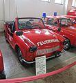 Internationales Feuerwehrmuseum Schwerin - 23.jpg