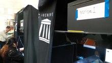 Fil: Internett-arkiv-brewster-kahle-2013-0329.webm