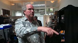 Brewster Kahle - Wikipedia