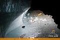 Interno della grotta del gelo.jpg