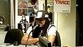 InterviewTrace.jpg
