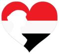 Interwiki Women Egyptian logo.png