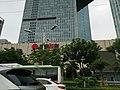 Intime Department Store in Xiamen.jpg