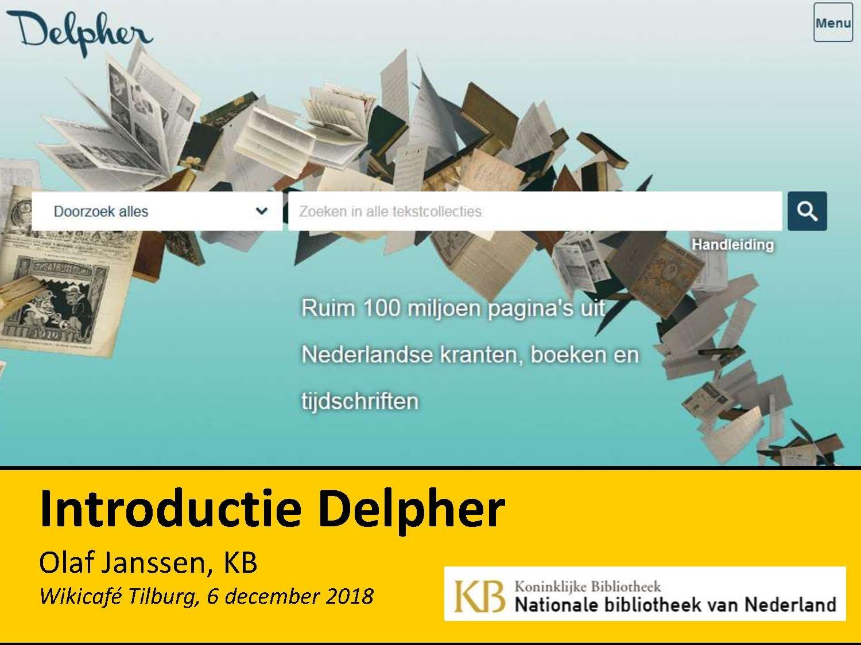 Nederlandse Boeken En Pdf