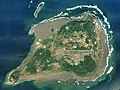 Ioto Island Aerial photograph.2020.jpg