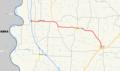 Iowa 127 map.png