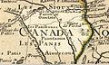 Iowa 1798.jpg