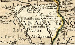 American Indians of Iowa - Wikipedia