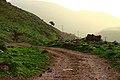 Ira ^ Yargha Sub-District, Jordan - panoramio.jpg