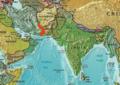 Iran Pakistan India map.png