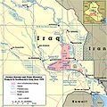 Iraq marshes 1994.jpg