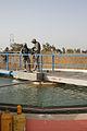 Iraqi water plant rejuvenated DVIDS155198.jpg