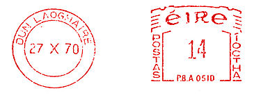 Ireland stamp type BD2.jpg