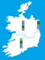 Irish Euros 2014 2.png