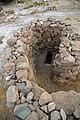 Irni103-W wiosce Meymand-toaleta.jpg