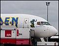 Iron Maiden 757 Brisbane-07+ (2257463536).jpg