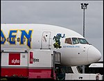 Iron Maiden 757 Brisbane-07+ (2257463536).jpg