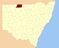 Irrara NSW.PNG