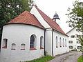 Irsee - Eiberg - Kapelle v N.JPG