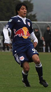 Irving Garcia Army vs NY Red Bulls-TWG-054.jpg